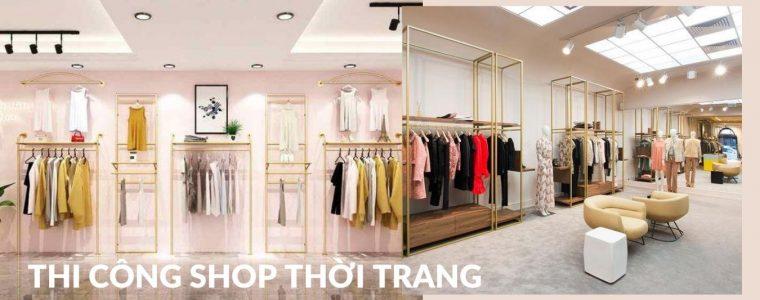 thi-cong