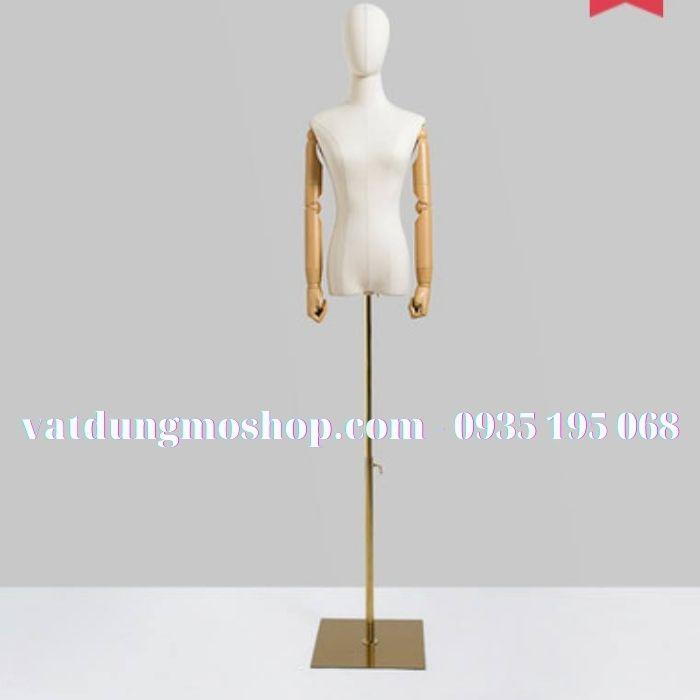 manocanh-chan-vuong-vang (2)